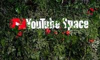 So sieht das neue Kreativ-Zentrum von Youtube in Berlin aus