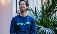 """""""Halbherzige Aufmerksamkeit killt jegliche Produktivität"""" – Olivier Ramel von Kymono"""