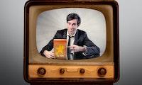 Onlinewerbung: Agof unterscheidet bei der Mediennutzung jetzt nach Geräteklassen