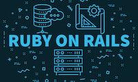 Warum Ruby on Rails 6.0 auch heute noch relevant ist