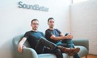 Spotify startet Marktplatz für Designer von Visuals
