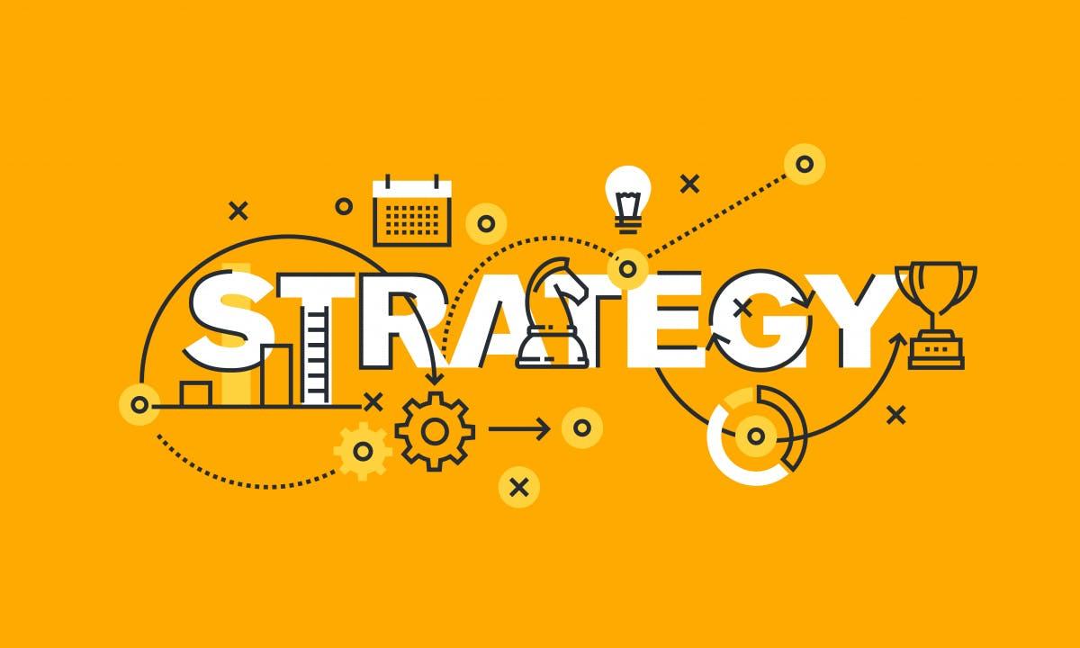 So entwickelst du erfolgreiche Ökosystem-Strategien