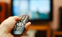 Studie: Streaming wird drastische Folgen für TV-Sender haben