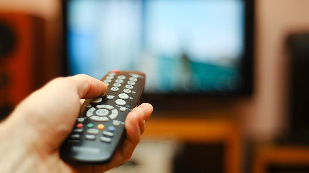 Deutscher Video-Streaming-Markt wächst laut Studie um über 80 Prozent jährlich