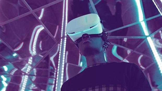 Ein neues Zeitalter: Tech-Unternehmen und ihr Weg in den Mobilitätsmarkt