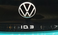 VW-Vorstand: ID-3-Start für Sommer steht