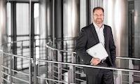 So arbeitet ein SAP-Profi bei Lufthansa Industry Solutions