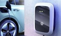 Zwangsabschaltung für E-Autos gefordert: Stromversorger befürchten Überlastung der Netze