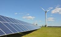 Erstmals mehr Strom aus regenerativen Quellen – aber am Ausbau liegt es nicht