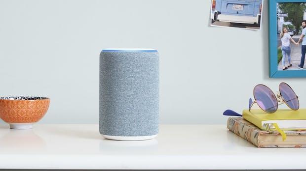 Hype oder echte Hoffnung: Bringt der Voice-Assistant eine neue Qualität ins Shopping-Erlebnis?