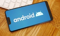 Android 10 ist da - zuerst für Googles Pixel-Familie