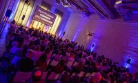 Rheinwerk Social Media Marketing Days: Die Konferenz für mehr Performance