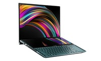 Intel und Microsoft: Standards für Foldables und Dual-Screen-Geräte in Arbeit
