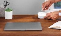 Eero: Apple verkauft jetzt Amazons Mesh-WLAN-Router
