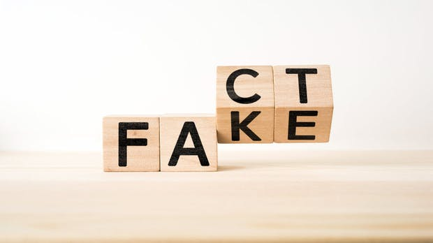 Kampf gegen Fake News: Youtube übersieht staatliche Kanäle