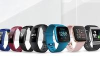Fitbit: Wearable-Hersteller steht offenbar vor dem Verkauf