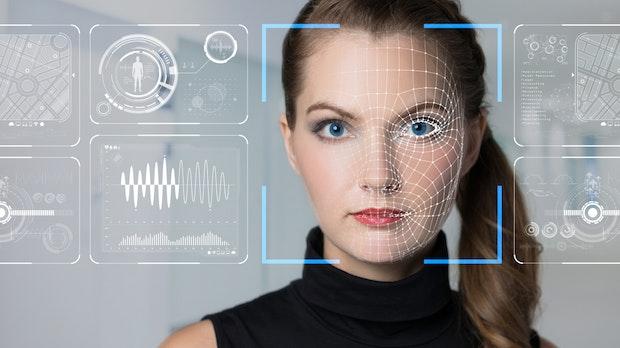 US-Firma Clearview baut Gesichtsdatenbank mit 3 Milliarden Fotos auf