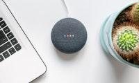Google Assistant mit großem Nutzerwachstum und neuen Funktionen