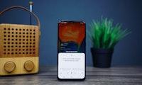 "Android: Google testet Sprachbefehle ohne ""Hey Google"""