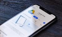 Nutzerdaten: Italiens Kartellbehörde nimmt iCloud, Drive und Dropbox unter die Lupe