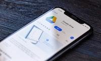 Google räumt auf: Kostenloser Speicherplatz wird bei Inaktivität gelöscht