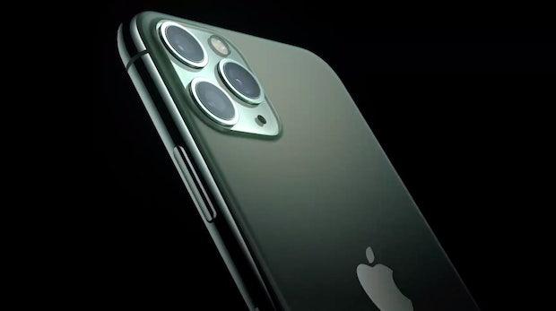 iPhone 11 (Pro): Das sagen die ersten Testberichte zu den neuen Apple-Phones