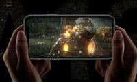 iPhone 11 Pro Max im Test: Killer-Kamera hoch 3
