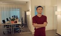 Rücktritt: Alibaba-Gründer Jack Ma verlässt Softbank-Vorstand