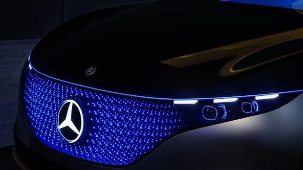 """""""Nicht einfach blind einem Trend folgen"""" – Holokratie bei Mercedes-Benz"""
