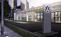 Warum die VW-Batteriezellfertigung der große Wurf werden soll