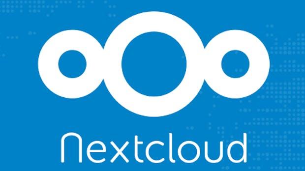 Nextcloud 17 ist da und hat Sicherheits- und Teamworking-Updates im Gepäck