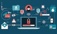 Malware: E-Mail-Angriffe mit Corona-Thematik nehmen weltweit zu