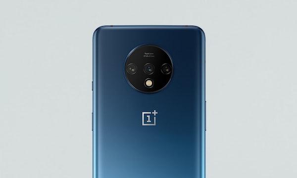 Mit 90Hz-Display: Oneplus 7T Pro kommt am 10. Oktober – das 7T früher