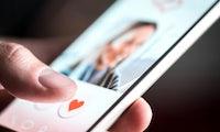 Datenschutz im Weg: Keine Dating-App von Facebook zum Valentinstag