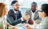 Betroffene zu Beteiligten machen? Welche Management-Regeln noch in die Tonne gehören