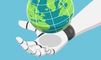 Klima und Tech: Der große t3n-Schwerpunkt zum Klimawandel