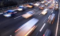 KI-Experte zu SUV-Unfall: So hätte autonomes Fahren Menschenleben retten können