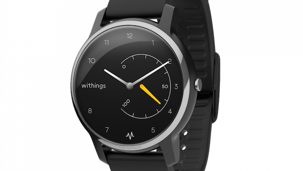 (Foto: Withings)
