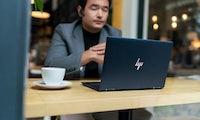 Xerox erwägt Milliarden-Übernahme von HP