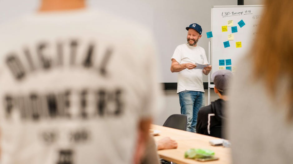 WANTED: Product-Manager/in (m/w/d)