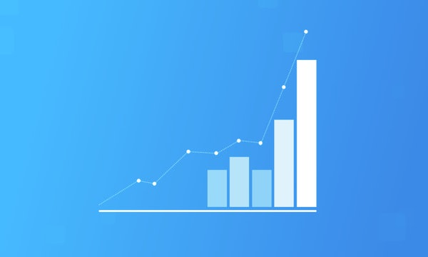 Der große Branchen-Vergleich: So performen deine Mitbewerber im E-Mail-Marketing