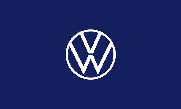 Schluss mit Fragmentierung: VW-OS soll das einheitliche Betriebssystem für Volkswagen werden