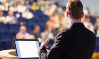 Power Point: Neuer KI-Coach übt mit euch Präsentationen