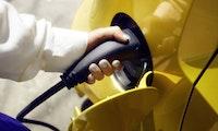 VW arbeitet an elektrischen Stadtautos für unter 20.000 Euro