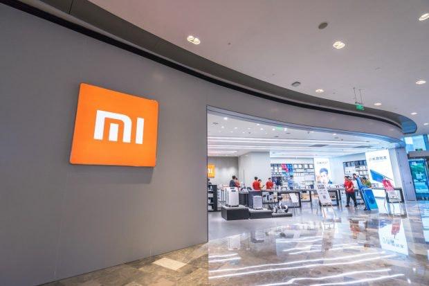 Xiaomi Mi Stores soll es noch in diesem Jahr in ersten deutschen Städten geben. (Foto: Shutterstock)