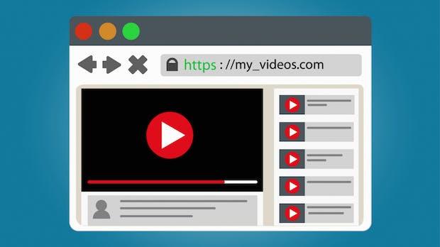 7 Tools für besseres Youtube-SEO