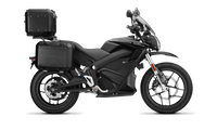 Die 2020er E-Bike-Palette von Zero beeindruckt mit Reichweiten bis zu 350 Kilometer