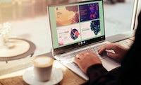 Neue Chromebooks für Deutschland: Asus kündig Flip C434 und 5 weitere Modelle an