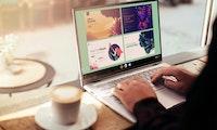 Microsoft Office zuerst: Google bringt Windows-Apps auf Chromebooks
