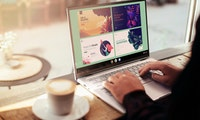 Computerverkäufe 2020: Chromebooks überholen erstmals Macs